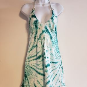 Size XS Victorias Secret Summer Dress